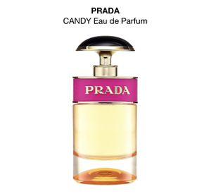 PRADA $74.00 1 oz Eau de Parfum Spray for Sale in New York, NY