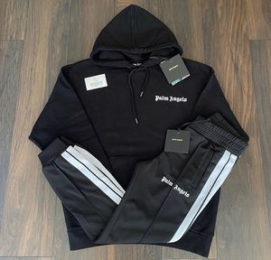 Palm Angels Tracksuit for Sale in Falls Church, VA