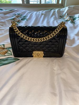 CHANEL BOY BAG for Sale in Lakewood, CA