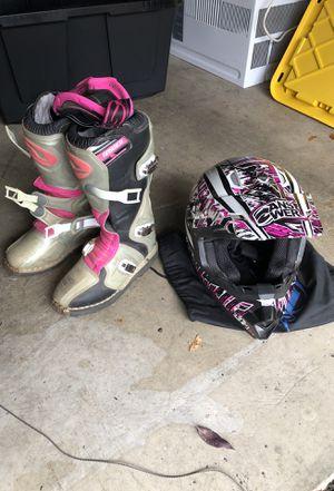 Riding gear for Sale in Manassas Park, VA