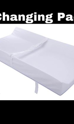 Changing Pad for Sale in Houston,  TX