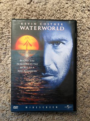 Waterworld for Sale in Tampa, FL