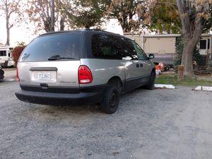 97 Dodge Grand Caravan for Sale in Lake Elsinore, CA