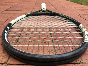 "Head Speed Graphene XT MPA MP A 27"" Adult Tennis Racquet for Sale in Sandy Springs, GA"