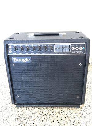 Mesa Boogie Mark lll for Sale in Menifee, CA