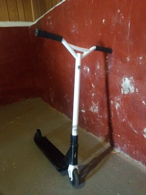 Pro Envy scooter for Sale in Fond du Lac, WI