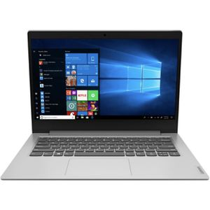 "BRAND NEW Lenovo IdeaPad 1 14"" Laptop AMD A6-Series 4GB Memory Radeon R4 64GB for Sale in Santa Ana, CA"