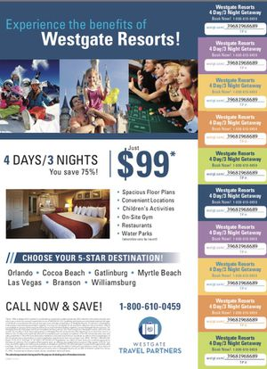#Vacation # for100 bucks #in a 5star hotel for Sale in St. Louis, MO