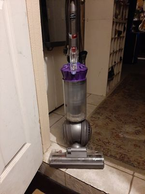 Dyson DC 40 vacuum. Like new works great for Sale in Riverside, CA