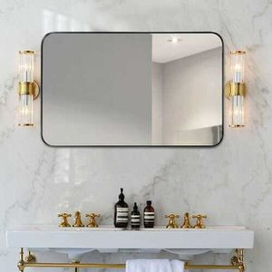 Wall Mounted Mirror * NEW IN BOX* 📦 for Sale in Bonita, CA