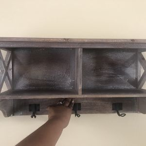 Hanging Shelf for Sale in Marietta, GA