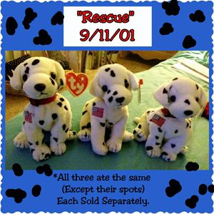 Ty Beenie Babies for Sale in Anaheim, CA