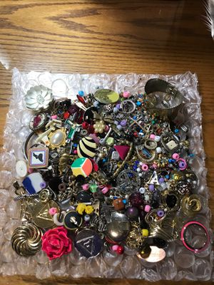 Craft jewelry & beads for Sale in Lakeland, FL