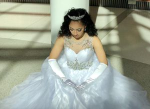 Cotillion/Wedding Dress for Sale in Akron, OH