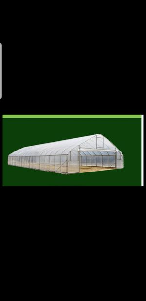 Greenhouse 40x96 for Sale in San Jose, CA