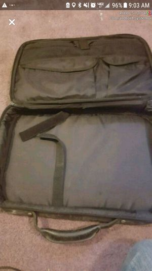 Laptop Bag (Most Laptops) for Sale in Springville, NY
