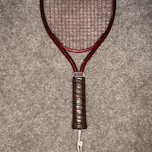 Ektelon Small Tennis Racket for Sale in West Hartford, CT