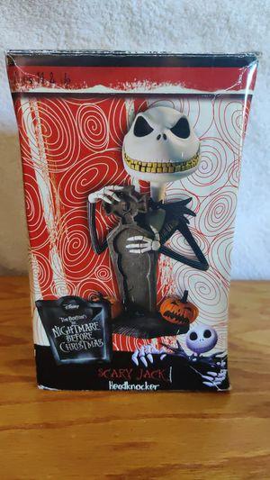 NBC Scary Jack Headknocker for Sale in Los Angeles, CA