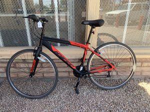 Hyper SpinFit 700c road/hybrid bike for Sale in Scottsdale, AZ