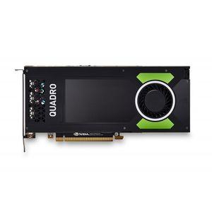 Quadro Nvidia p4000 for Sale in Tacoma, WA