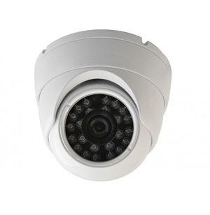 Surveillance Cameras for Sale in Jurupa Valley, CA