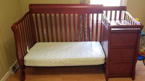Crib for Sale in Belle Vernon, PA