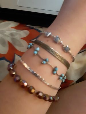 Jewelry for Sale in Painesville, OH