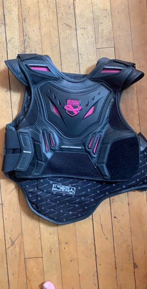 Motorcycle Vest for Sale in Woburn, MA