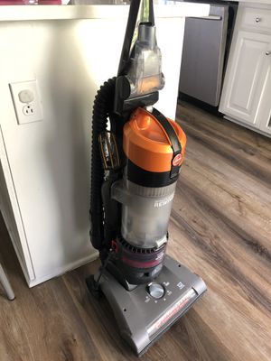 Hoover windtunnel 2 vacuum for Sale in Lebanon, TN