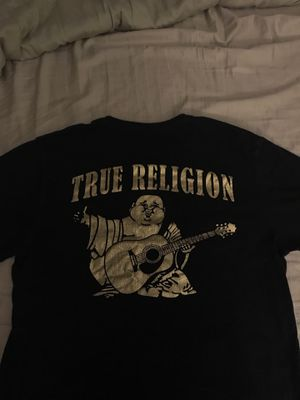 True religion tee for Sale in Land O Lakes, FL