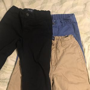 The Children's Place Kids Pants Size 7 for Sale in Orland, CA