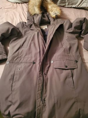 Michael Kors Winter coat for Sale in Niagara Falls, NY