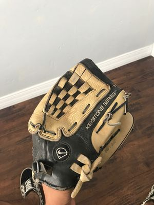 Nike baseball glove keystone series 13' for Sale in Phoenix, AZ