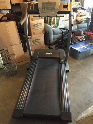 Nordictrack Treadmill for Sale in Arlington, VA