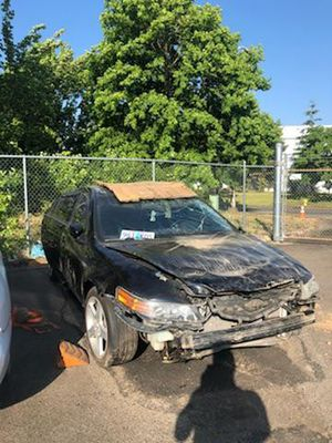 2006 acura tl parts for Sale in Portland, OR
