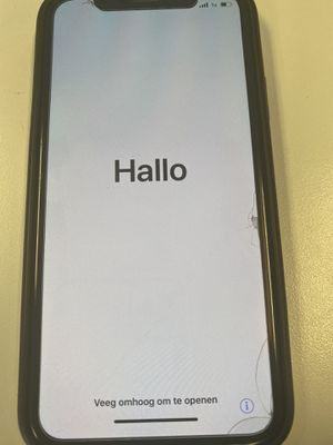 iPhone X 128 g UNLOCKED and ready to go for Sale in Upper Arlington, OH