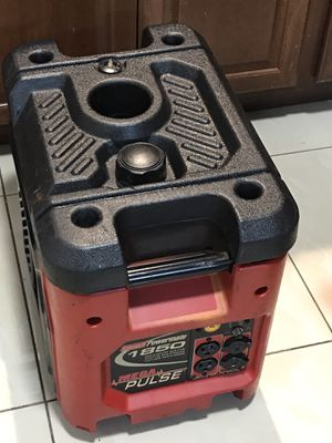 Generator for Sale in Hollywood, FL