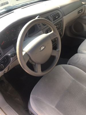 Ford Taurus for sale first come first serve for Sale in Eastpointe, MI