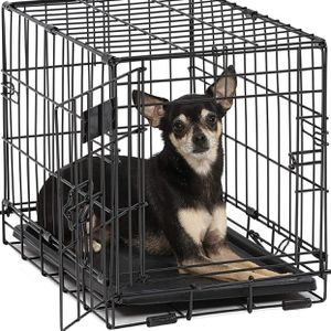 MidWest Homes for Pets Dog Crate for Sale in East Providence, RI
