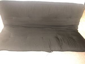 Futon bed for Sale in Dearborn, MI