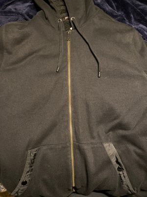 Michael Kors Hoodie Size L for Sale in Boston, MA