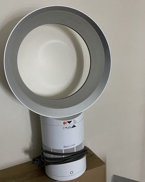 Dyson Cool Fan for Sale in Valley Stream, NY