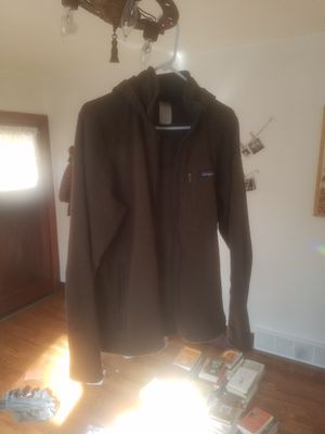 Men's patagonia better sweater for Sale in Longmont, CO