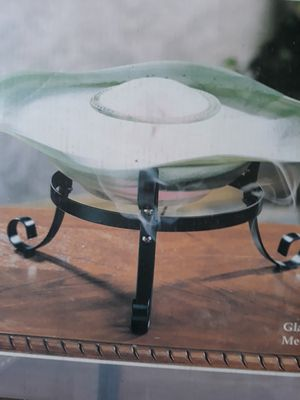 Fountain table top for Sale in City of Industry, CA