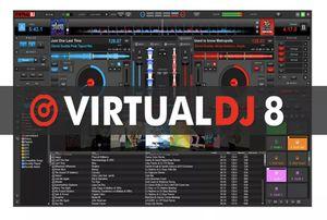 Virtual DJ for Sale in Alexandria, VA