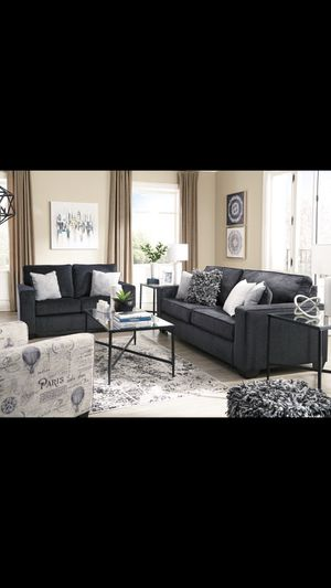 🔥New! Urban comfy sofa love living room set for Sale in Temecula, CA