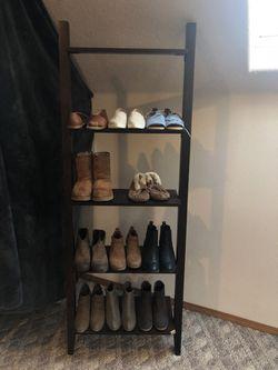 Shelf for Sale in Kalama,  WA