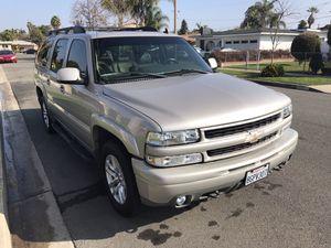 2006 Z71 Chevy for Sale in Santa Ana, CA