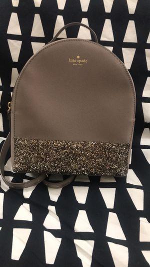 Katespade backpack for Sale in Gaithersburg, MD