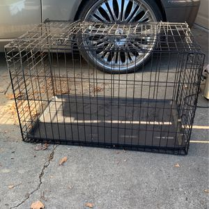 Kennel for Sale in Hayward, CA